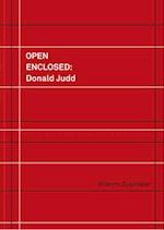 Open Enclosed