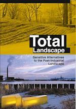Total Landscape