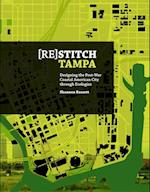 Restitch Tampa