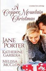 A Copper Mountain Christmas