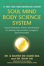 Soul Mind Body Science System