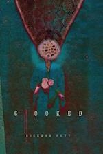 Crooked af Richard Pett