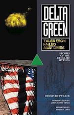 Delta Green