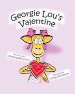 Georgie Lou's Valentine