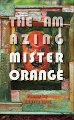 The Amazing Mister Orange