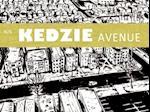 Kedzie Avenue