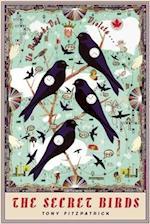 The Secret Birds