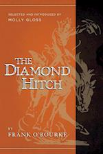 The Diamond Hitch