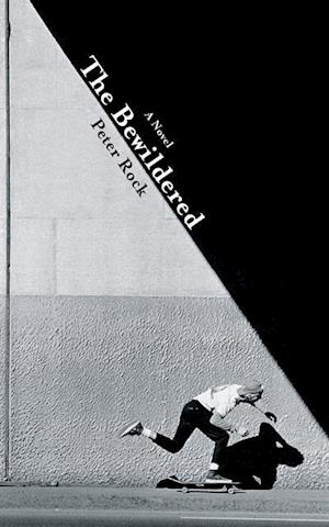 Bewildered af Peter Rock
