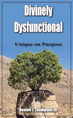 Divinely Dysfunctional: Unique on Purpose