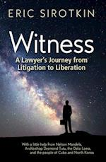 Witness (The Humankind Project)