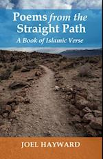 Poems from the Straight Path (Islamic Encounter)