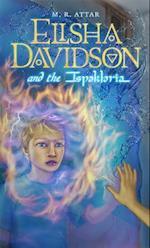 Elisha Davidson and the Ispaklaria