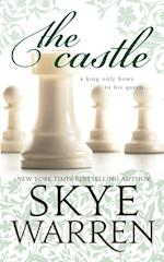 The Castle (The End Game, nr. 3)