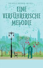 Eine Verfurherische Melodie af Crista Mchugh