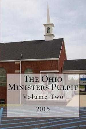 The Ohio Ministers Pulpit