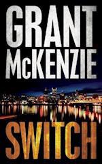 Switch af Grant Mckenzie