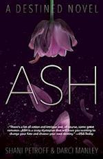 Ash (Destined)