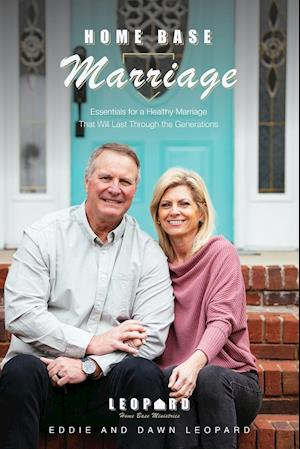 Home Base Marriage