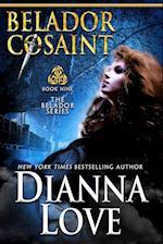 Belador Cosaint: Belador book 9 af Dianna Love