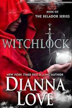 Witchlock af Dianna Love