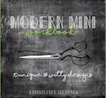 Modern Mini Workbook