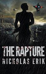 The Rapture af Nicholas Erik