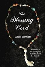 The Blessing Cord