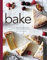 Bake from Scratch (nr. 1)