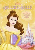 Be Like Belle