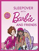 Barbie's Best Sleepover and Other Parties