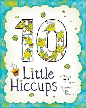 10 Little Hiccups