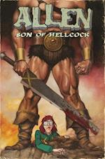 Allen, Son of Hellcock (Allen Son of Hellcock)