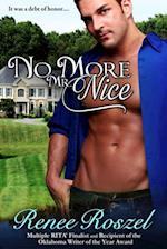 No More Mr. Nice