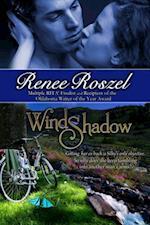 Wind Shadow