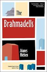 The Brahmadells