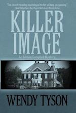 Killer Image af Wendy Tyson