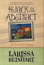 Hijack in Abstract