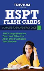 HSPT Flash Cards
