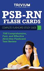 Psb-RN Flash Cards