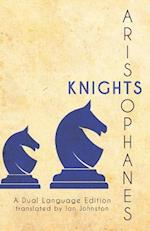 Aristophanes' Knights