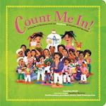 Count Me In! (First Concepts in Mexican Folk Art)