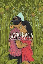 Jaya and Rasa af Sonia Patel