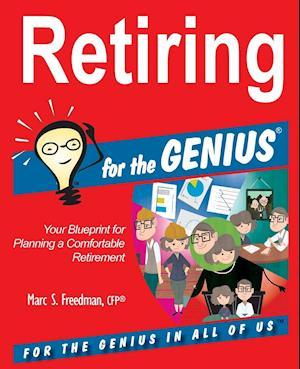 Retiring for the Genius