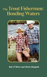 The Trout Fishermen