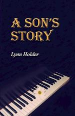 A Son's Story
