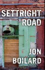 Settright Road