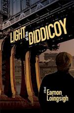 Light of the Diddicoy af Eamon Loingsigh