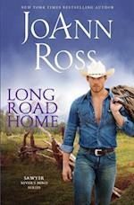 Long Road Home af JoAnn Ross
