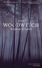 The Woodwitch (Valancourt 20th Century Classics)